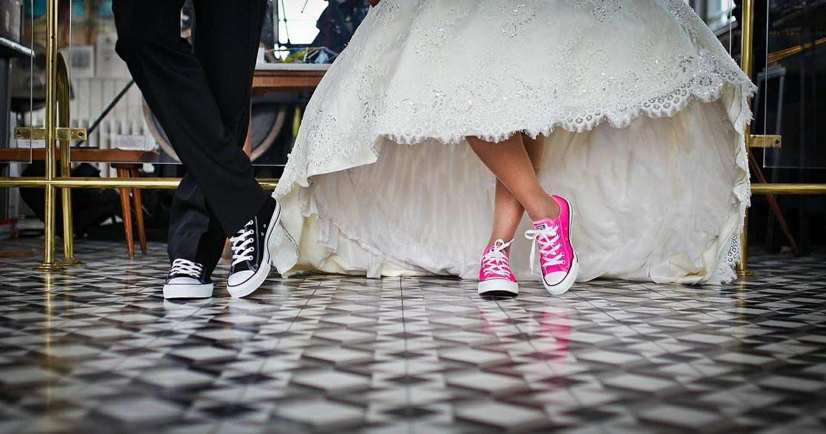 Matrimonio all'estero