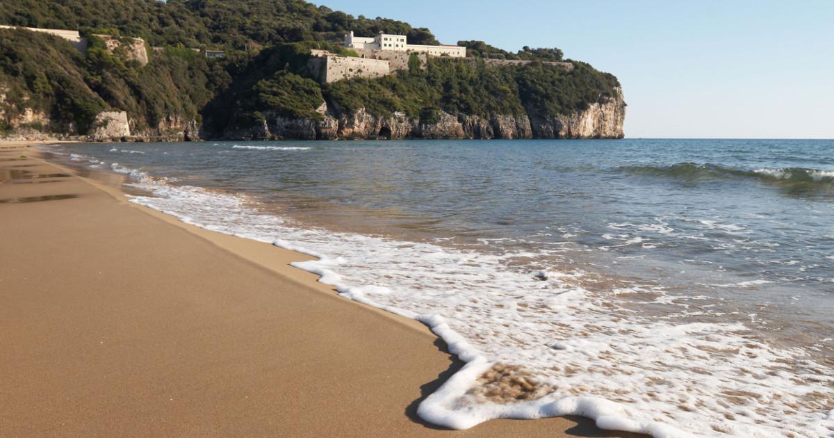 Matrimonio Sulla Spiaggia Gaeta : Eden resort gaeta