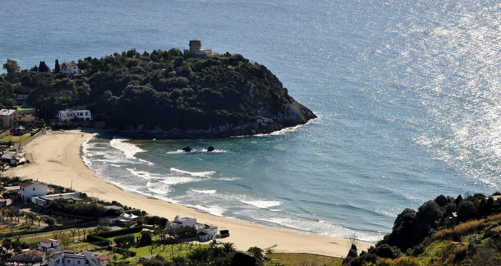 Matrimonio Spiaggia Gaeta : Alla scoperta delle spiagge di gaeta balcani online