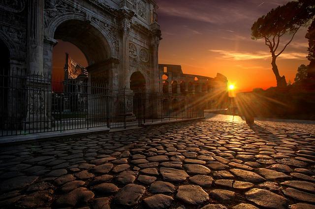 Costo ora di sole a Roma