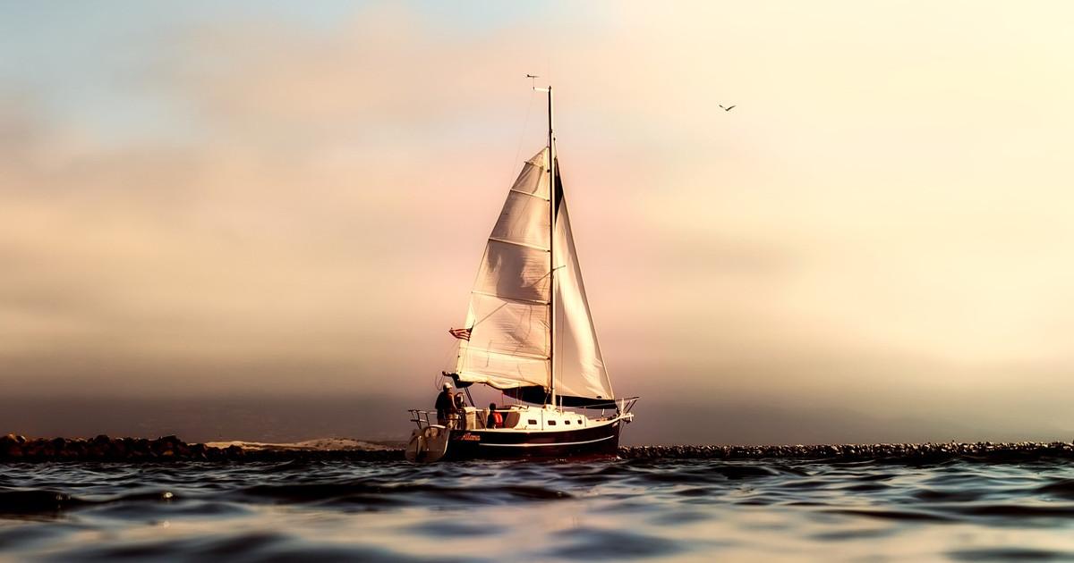 Vacanze in barca con skipper