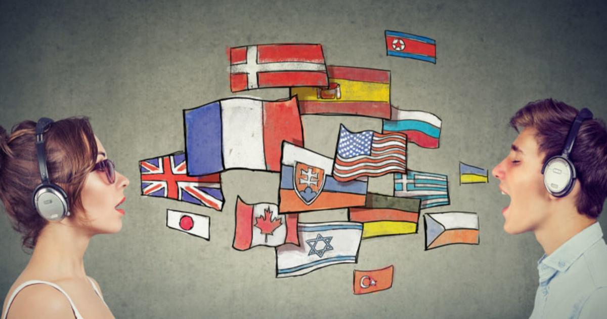 Insegnamento lingue straniere nei paesi della penisola balcanica